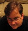 johnstonmr: (Over the glasses)