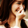 sessho08: (smile)