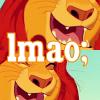 ladyminya: ([disney] - lmao)