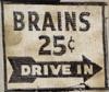 aurora4242: (Brains!)