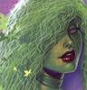 aurora4242: (Spring Goddess)