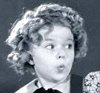 pen_grunt: (Shirley Temple--whoa)