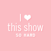 neveryourgirl: (Misc // <3 this show)