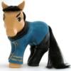 scott_sanford: (My Little Pony, Spock, Star Trek)