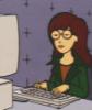 scott_sanford: (computer, Daria)