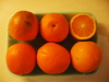 greya: (orangess)