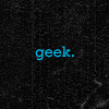 arially: (geek) (Default)