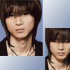 hanmichi: (koichi)
