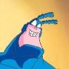 zenhedon: (smile)