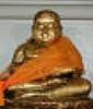 zenhedon: (buddha)