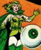 grnvixen: (Emerald)