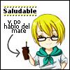 galatea_dnegro: ()