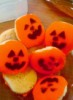 adoptedwriter: (Cookies)