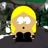 fullcontactmuse: (Amber (South Park Style))