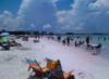 adoptedwriter: (Siesta Beach)