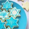 maiabee8: (Jew!)
