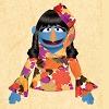 maiabee8: (Muppet)