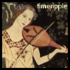 timeripple: (dulac fiddle)