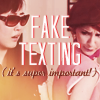 timeripple: (fake texting (it's super important))