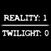 twispitefic: (Twispite: Reality wins)