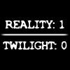 twispitefic: (Twispite: Reality wins) (Default)