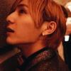 astrhenaverne: (Yamada Ryosuke)