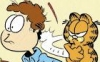 fengi: (Garfield Smackdown)