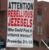 fengi: (Rebel Jezzies)