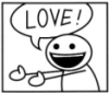 fengi: (Love Hug)