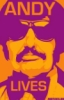 fengi: (Tony Clifton)