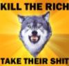fengi: (Mr. Wolf)