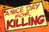 fengi: (A Nice Day for Killing)