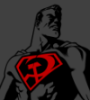 fengi: (Red Son)