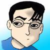 guycc: (Animated)