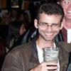 guycc: (Beer)