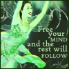 emerald_skies: (Free your mind and the rest will follow)