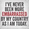 lunadelcorvo: (Embarrassed by USA)