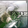 arete: (fate, unkind, why)