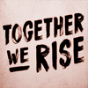 lunadelcorvo: (We Rise)