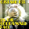 astatine210: (custard pie)
