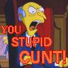 spiralstairs: (Mr. Burns - Rage)