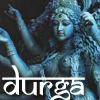 lunadelcorvo: (Durga-ma)