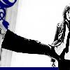 pennypyro: (Patti Smith)