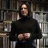 pennypyro: (Snape)
