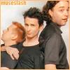 museslash: (made by _mithlond)