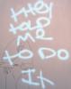 labaggage: (grafitti)