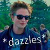 mammaria: (DO I DAZZLE YOU?[edward)