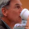 rose_malmaison: (coffee, gibbs)