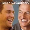 rose_malmaison: (icon, rose, smiling)