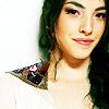 xp_scorpion: (raised eyebrow grin)